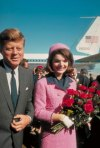 131030-jfk-jackie-dallas-1963-01