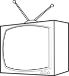 outline_of_a_television_set_0515-0911-0317-3308_SMU