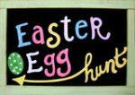 easter-egg-hunt-sign-13369720