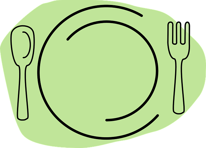 cutlery-297617__480